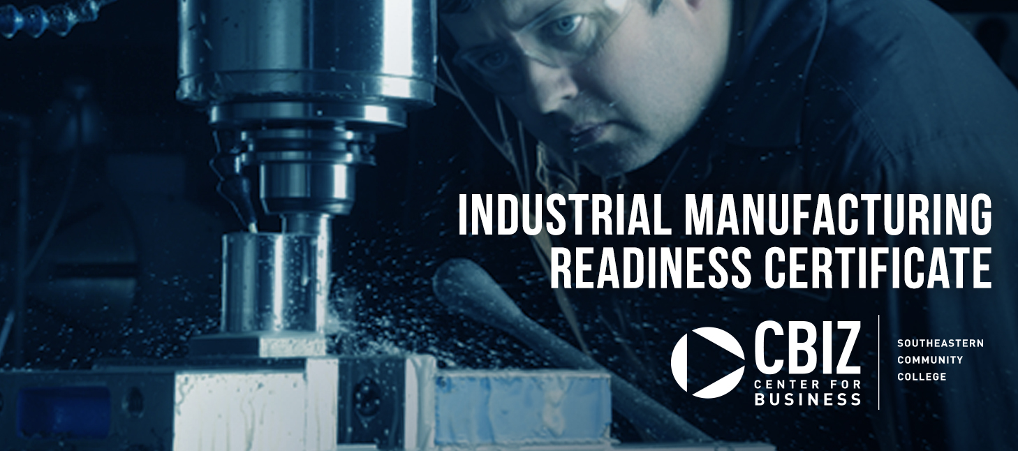 industrial readiness