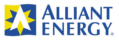 Alliant Engery