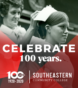 SCC 100 Years