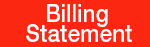 Button to view billing statement tutorial